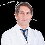 Dr. Francesco Franceschi hospitaly