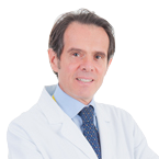 Prof. Paolo Persichetti hospitaly