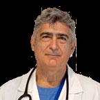 Prof. Francesco Spinelli hospitaly