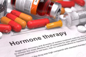 UCBM hormone therapy hospital rome