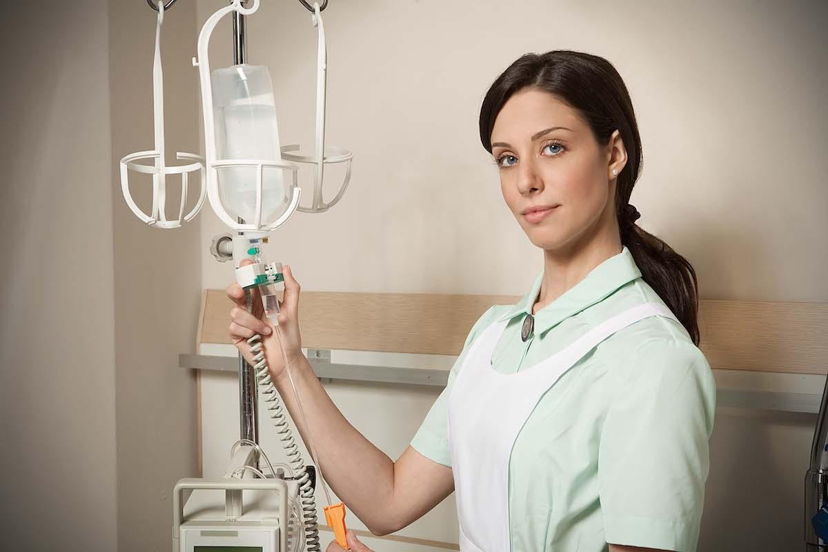 UCBM contact hospital rome care international