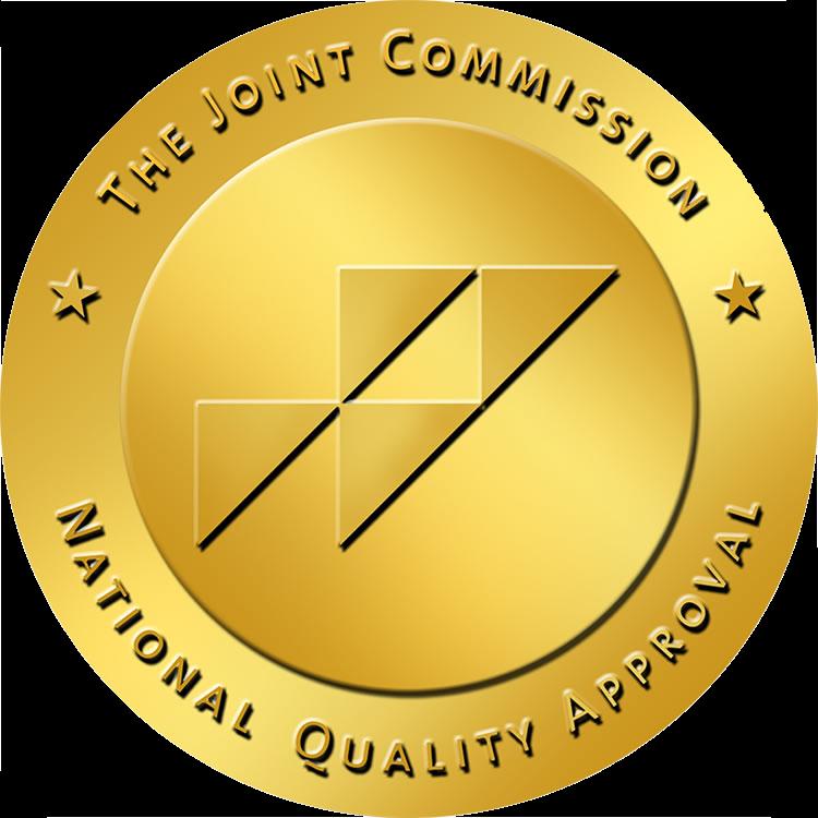 joint commission international grande