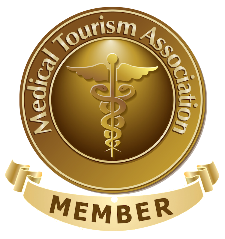 medical torusim assoc