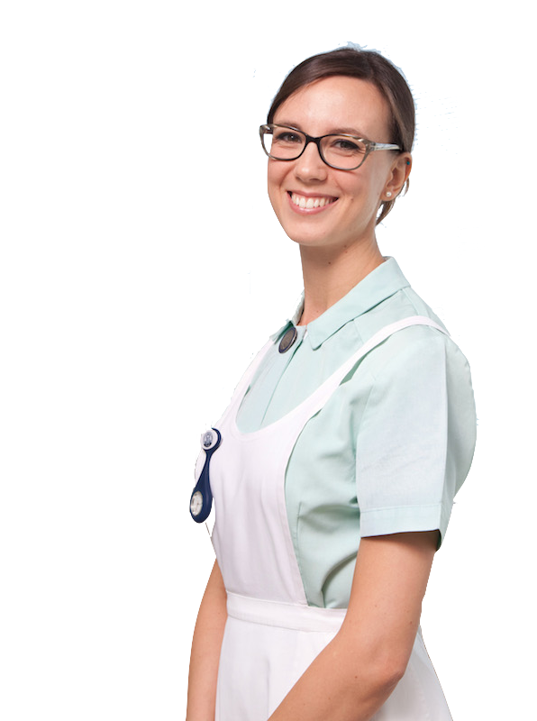 hospitaly nurse UCBM metabolic