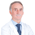 hospitaly doctors surgery coppola