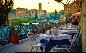 experience italy pasta eat cuisine wine