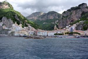 experience italy mediterranean coast hospitaly